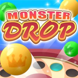 Image of Monster Drop
