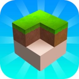 MiniCraft icon