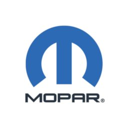 Image of Mopar® Owner's Companion