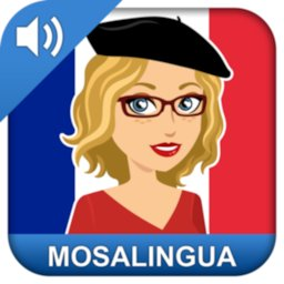 Image of Learn French Free