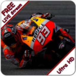Image of MotoGP Free Racing Live HD 2020 | MotoGP Live
