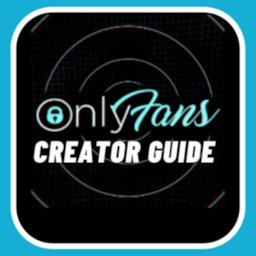 Image of Guide Onlyfans App for Android