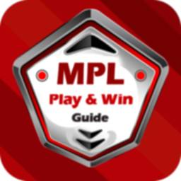 Image of MPL Game Guide