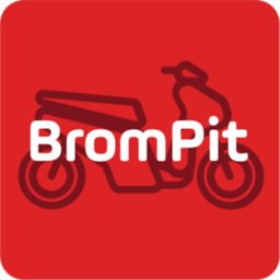 Image of BromPit