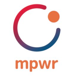 Image of MPWR - Digital Telco
