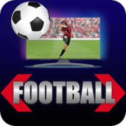 Image of LIVE FOOTBALL TV STREAMING HD