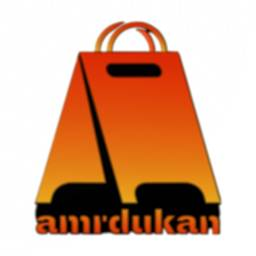 Image of Amrdukan Shopping | Food Order