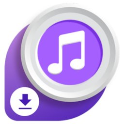 Image of Download Music Free
