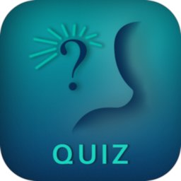 Image of Quiz of General Knowledge 2021 - Free game