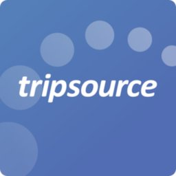 Image of TripSource