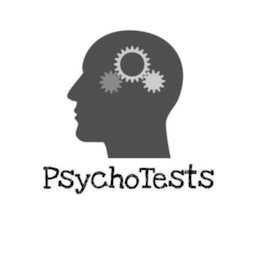 Image of 40+ Psychological Tests