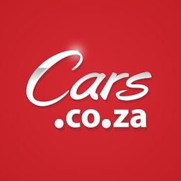 Cars.co.za icon