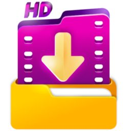 Image of Download Videos Fast & Free