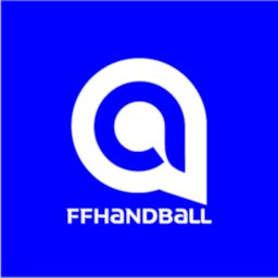 Image of MyCoach by FFHandball