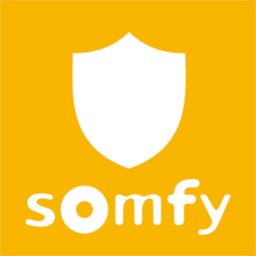 Image of Somfy Protect