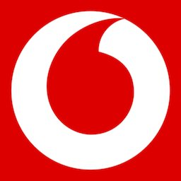 Image of My Vodafone (GR)