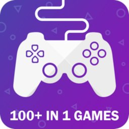 Image of 100 in 1 Games, All New Online Games