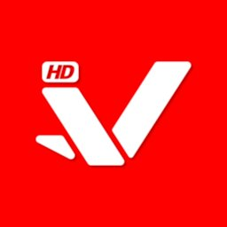 Image of HD Video Downloader
