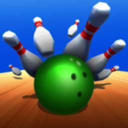 Image of Idle Tap Bowling