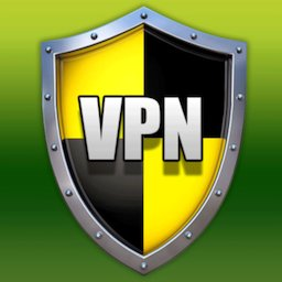 Image of Super Turbo Free VPN Proxy