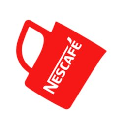 Image of NESCAFÉ