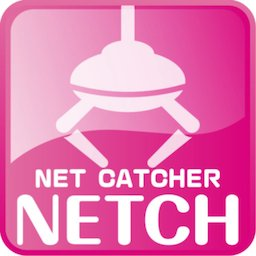 Image of NETCH