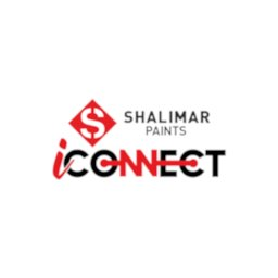 Image of Shalimar Paints iCONNECT