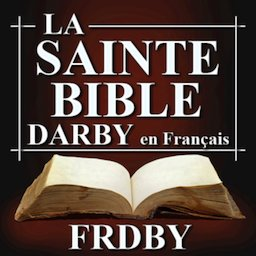 La Sainte Bible DARBY