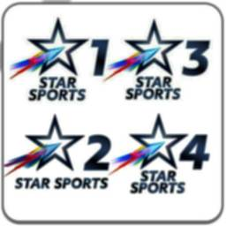 Star Sports Live Cricket & Tv Guide