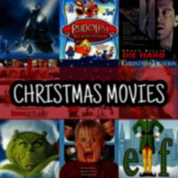 Image of Christmas Movies Suggestions