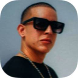 Image of Daddy Yankee Song Full Album