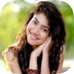 Sai Pallavi Song Full Album