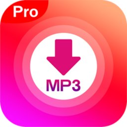 Image of MP3 Music Downloader & Free Song Download