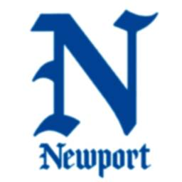 Image of The Newport Daily News