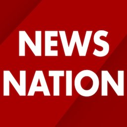 Image of News APP, Latest India, Breaking News