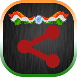 Image of Indian File Transfer App, Share Xender it Anywhere