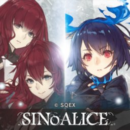 Image of SINoALICE