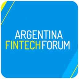 Image of Argentina Fintech Forum 2020