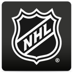 Image of NHL