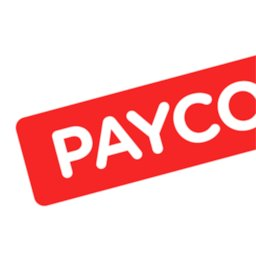 Image of PAYCO