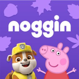 Image of Noggin Preschool Learning Games & Videos for Kids