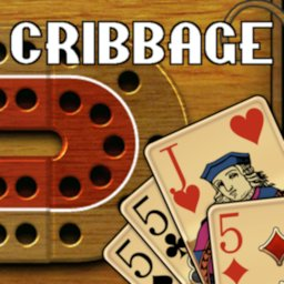 Image of Cribbage Club (free cribbage app and board)