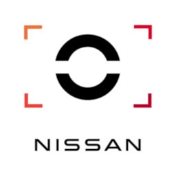 Image of NISSAN Driver's Guide