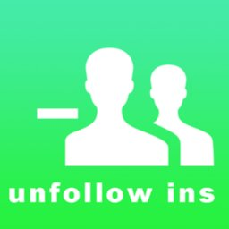 Image of Unfollow Easy