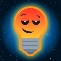 Idle Light City icon