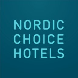 Image of Nordic Choice Hotels