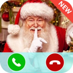 Image of Surprise Call From Santa Claus Simulator