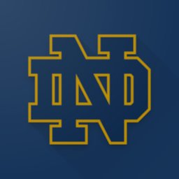 Image of Notre Dame Football News
