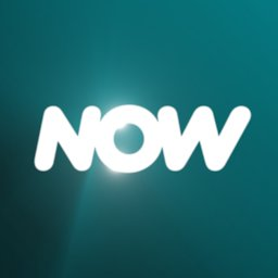 Image of NOW TV