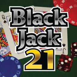 Image of Blackjack 21-free poker game